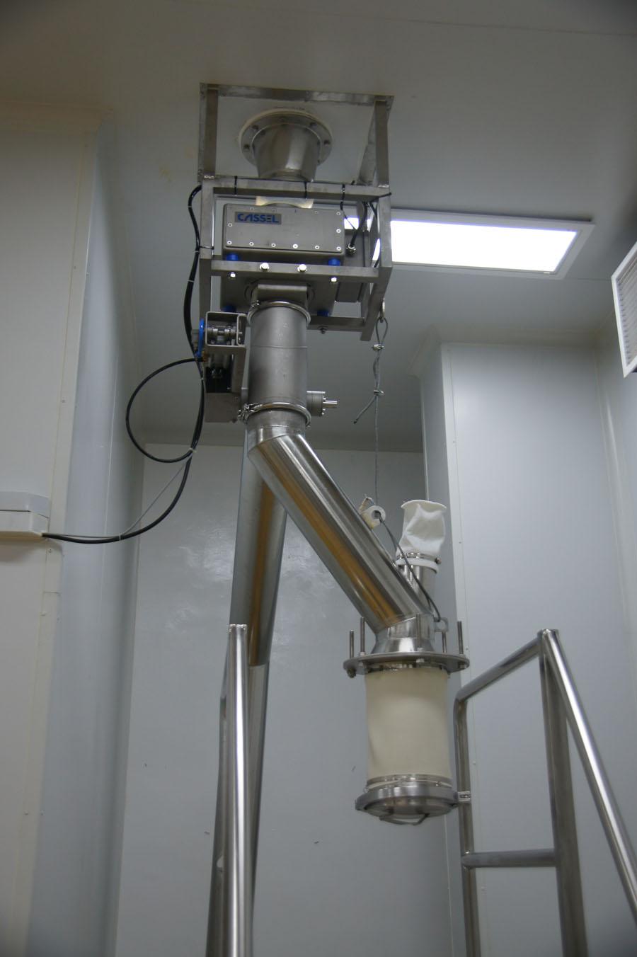 Image of Metal detectors