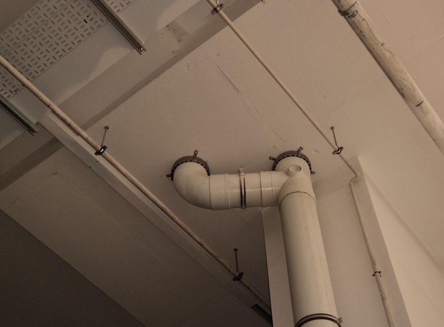 Image of Promastop Unicollar / Promaseal Fire Collar